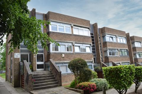 1 bedroom flat to rent - Huntly Court, Dirleton Place, Shawlands, Glasgow, G41 3BH
