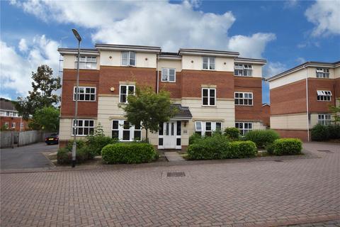 2 bedroom apartment for sale - The Links, Beeston, Leeds, West Yorkshire, LS11