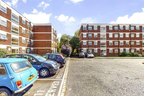 2 bedroom apartment for sale - Oaktree Close, Ealing, London, W5