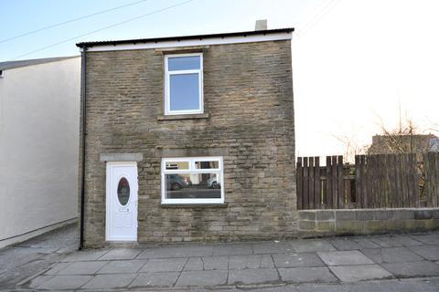 2 bedroom detached house for sale - a Front Street, Sunniside, Bishop Auckland, Durham