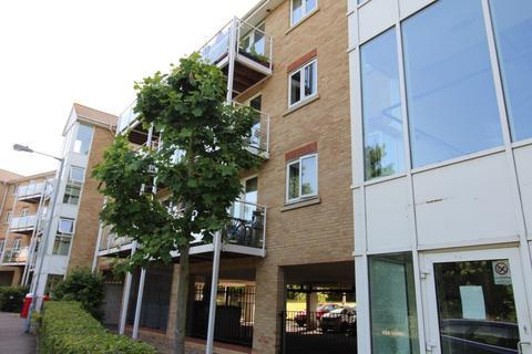 2 bedroom flat to rent - Foxglove Way, Biscot, Luton, LU3