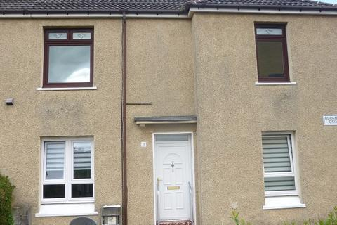 2 bedroom flat to rent - Two Bedroom Unfurnished Cottage Flat, Glasgow South Govan
