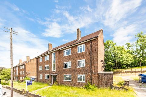 2 bedroom flat for sale - Invicta Road, London