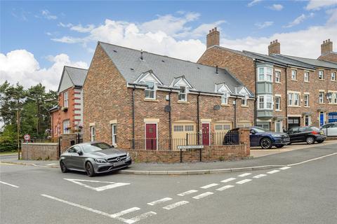 1 bedroom apartment for sale - Dalton Crescent, Durham, DH1