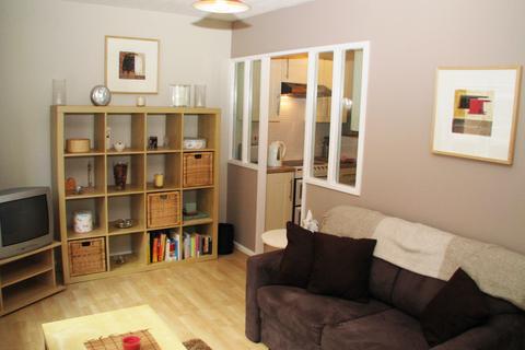 1 bedroom apartment to rent - Chantrell Court, The Calls, Leeds LS2