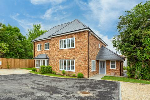 3 bedroom semi-detached house for sale - Candlemas Lane, Beaconsfield