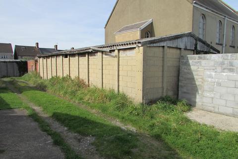 Property for sale - Evelyn Road, Skewen, Neath, Neath Port Talbot. SA10 6NE