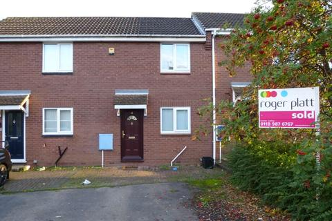 1 bedroom house to rent - Colmworth Close, Lower Earley