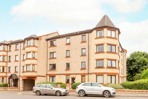 1 bedroom flat for sale - 374a/4 Easter Road, Edinburgh EH6 8JW
