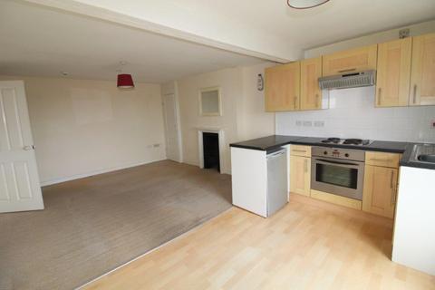 2 bedroom flat to rent - Norwich Road, Ipswich, IP1
