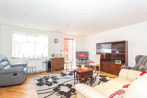 2 bedroom apartment for sale - Broomfield Street, Poplar, E14