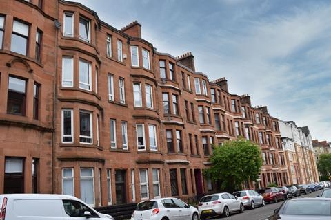 1 bedroom flat to rent - Somerville Drive, Flat 1/2, Mount Florida, Glasgow, G42 9BE