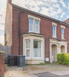 6 bedroom semi-detached house for sale - HMO FOR SALE on Eastfield Road, Peterborough, PE1