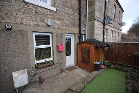 1 bedroom terraced house to rent - Old Burdiehouse, Edinburgh