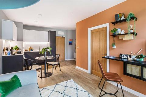 1 bedroom apartment for sale - Warwick House, Station Road, Redhill, Surrey