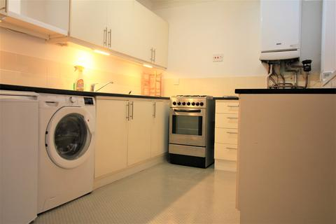 1 bedroom apartment to rent - Maude Gray Court, Norwich NR2