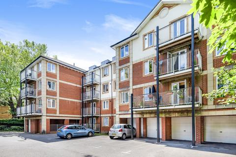2 bedroom apartment for sale - Northlands Road, Southampton, Hampshire, SO15