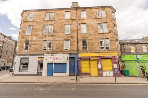 2 bedroom flat for sale - 128/2 Ferry Road, Edinburgh, EH6