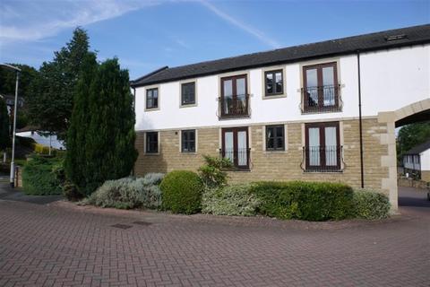 2 bedroom flat to rent - Tawny Beck, Bramley/Pudsey Border , Leeds, LS13 4UW