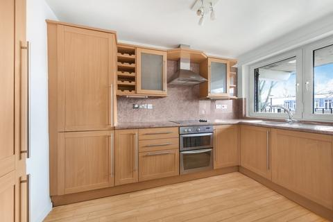 1 bedroom flat for sale - Everington Street, Hammersmith, London, W6