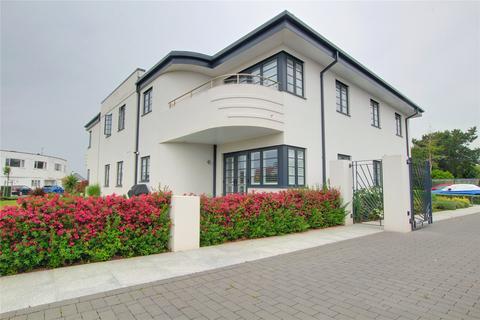 2 bedroom apartment for sale - Beehive Lane, Ferring, Worthing, BN12