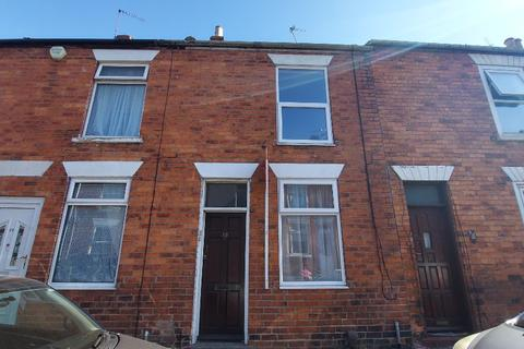 2 bedroom terraced house to rent - College Street, Grantham, NG31