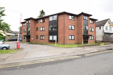 1 bedroom ground floor flat for sale - Brook Road, Redhill, Surrey