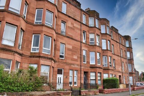 2 bedroom flat for sale - Cairnlea Drive, Flat 3/2, Ibrox, Glasgow, G51 2UL