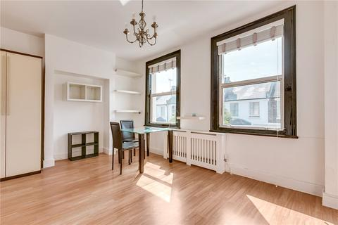 2 bedroom apartment for sale - Yeldham Road, London, W6