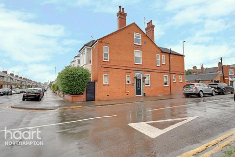 4 bedroom end of terrace house for sale - Broadway, Northampton