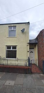 3 bedroom house to rent - Croft Street, Cardiff