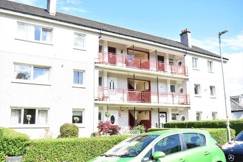 3 bedroom flat for sale - Fyvie Avenue, Flat 1/1, Eastwood, Glasgow, G43 1EU