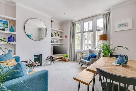 2 bedroom apartment for sale - Anselm Road, London, SW6