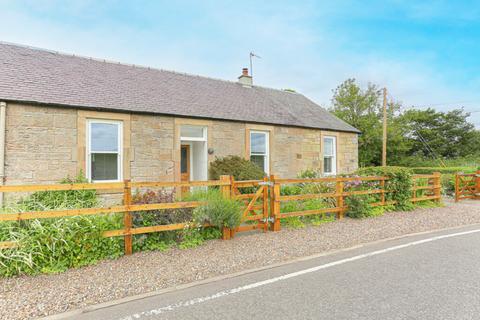 4 bedroom cottage for sale - East Pardovan Cottage, Philpstoun, EH49