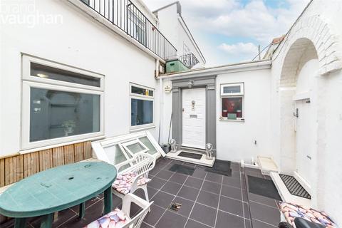 6 bedroom house for sale - Queensbury Mews, Brighton, BN1