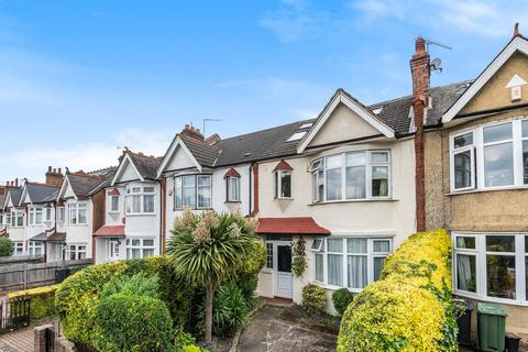 5 bedroom terraced house for sale - Kings Avenue, Clapham