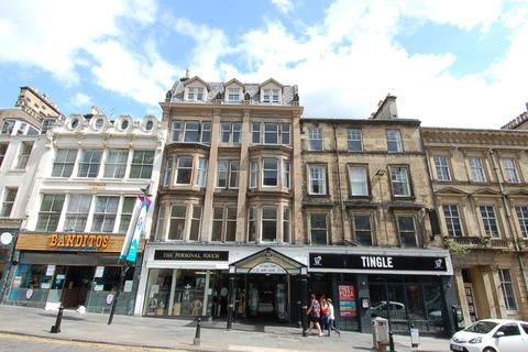3 bedroom flat to rent - King Street, The Arcade Flat, Stirling, FK8