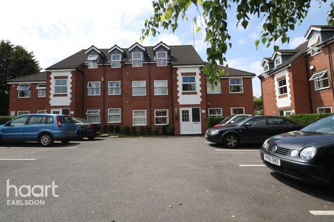 1 bedroom apartment for sale - Providence Street, Coventry
