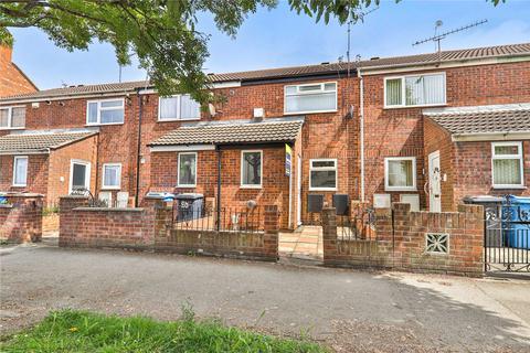 2 bedroom terraced house for sale - Southcoates Avenue, Hull, HU9