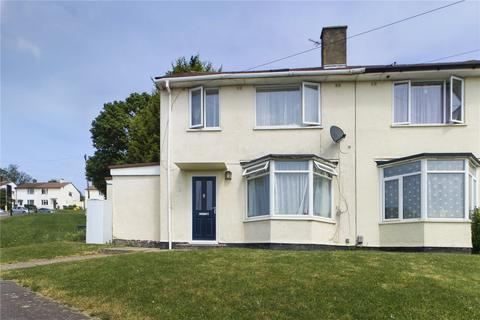 3 bedroom semi-detached house for sale - Curtis Road, Calcot, Reading, RG31