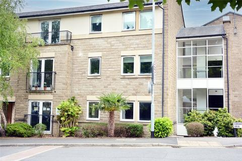 2 bedroom apartment for sale - Flat 4, Gott Court, Cornmill View, Horsforth, Leeds