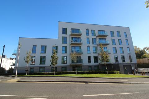 2 bedroom flat for sale - The Summit, Upper Terrace  Road, Bournemouth, Dorset, BH2