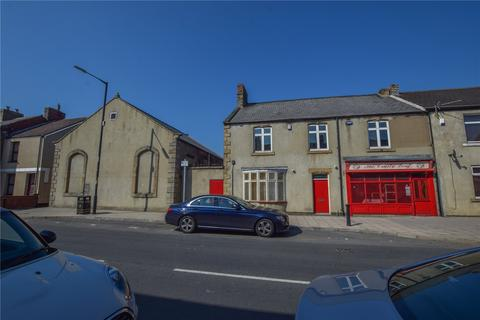 Shop for sale - Collingwood Street, Coundon, Bishop Auckland, County Durham, DL14
