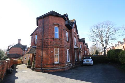 2 bedroom flat to rent - Lansdowne Road, Bedford, MK40