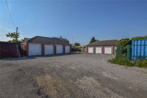 Land for sale - Collingwood Street, Coundon, Bishop Auckland, DL14