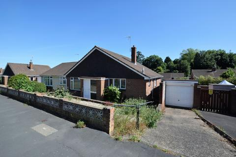 3 bedroom bungalow for sale - Winchester Avenue, Exwick, EX4