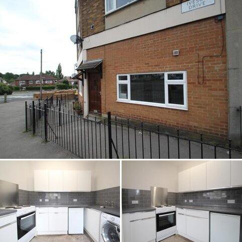 1 bedroom apartment to rent - SPEN LANE, WEST PARK, LS16 6JE