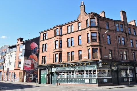 2 bedroom flat for sale - Purdon Street, Flat 1/1, Partick , Glasgow, G11 6AJ