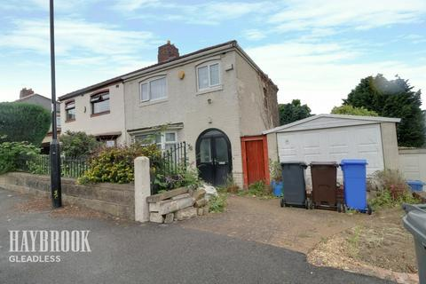 3 bedroom semi-detached house for sale - Essex Road, Sheffield