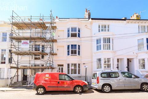 2 bedroom apartment for sale - College Road, Brighton, BN2